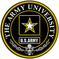 Army-University-Crest.png