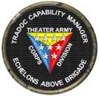 TRADOC-CapabilityManager.png