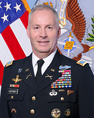 Branch Proponent Leaders Us Army Combined Arms Center