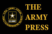 The Army Press