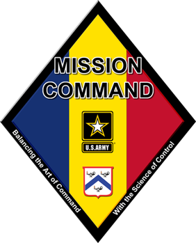 mission_command2.png